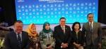 Forum Parlemen Dunia Hasilkan Dokumen Bali Roadmap