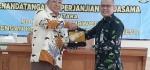 Bank Purworejo Jalin Kerjasama Dengan Kejaksaan