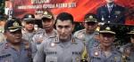 Polres Bekasi Jadi Pilot Project Bebas Korupsi