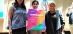 Artotel Grup Gandeng Kemenpar untuk Program Wonderful Indonesia