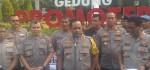 Polda Metro Jaya Distribusikan Sumbangan Gempa Ambon
