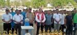 29 Tim Meriahkan Liga Desa Tingkat Rote Ndao 2019