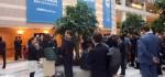 IMF Mendorong Bank Dunia Gandeng Sektor Publik dan Swasta
