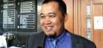 Kuasa Hukum Minta Kejati Bali Stop Perkara Harijanto Karjadi