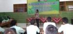 30 Siswa SMK YPP Purworejo Ikuti Pelatihan PKS