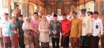 Ma'ruf Amin Terkesan dengan Cara Bali Tangani Stunting