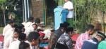 Bersikap atas Kondisi Indonesia, SMK Kesehatan Purworejo Gelar Sholat Istisqo
