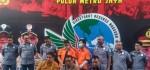 Polisi Tangkap Pesinetron Rifat Umar di Kos