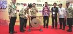 Pertemuan AJAFA-21 Ajak Peserta Kunjungi Destinasi Wisata dan Budaya di Bali