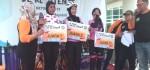 Pembalap ISSI Solo Dominasi Raihan Piala Le Tour de Klaten
