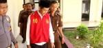 PN Purworejo Jatuhkan Vonis Mati Kepada Gunardi, Ini Kasusnya