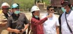 Gubernur Koster Siapkan Solusi Atasi Polemik di TPA Suwung