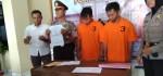 Mengaku Debt Collector, Motor Warga  Ditarik Paksa