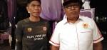 Serka Dewa Gede Astawa Bakal Pecahkan Rekor Baru Ultra Marathon Bali-Jakarta