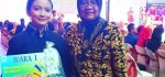 Siswa SMKN 3 Purworejo Maju Lomba LKS Tingkat Nasional
