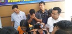 Kasus Threesome di Buleleng, Oknum Guru Beri Cap ke Korban Siswi Bandel