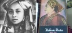 Ruhana Kuddus, Jurnalis Perempuan Pertama Indonesia Bergelar Pahlawan Nasional