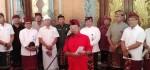 Gubernur Bali: Milenial Harus Punya Lifestyle Baru Tangani Sampah