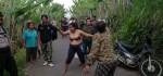 Konflik Lahan di Selasih, Gianyar, Warga Datangi LBH KAI