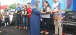 Ditutup Wabup Yuli Hastuti, Omzet Romansa Purworejo Expo Tembus Rp 5 Miliar