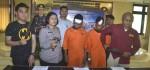Saling Tebas di Denpasar, 1 Orang Kritis