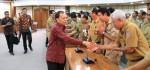 Gubernur Naikkan Tunjab Kasek SMU/SMK/SLB di Bali Sebesar 300 persen
