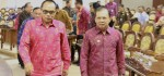 DPRD Sepakat dengan Raperda yang Dirancang Gubernur
