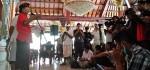 Pemprov Bali Terbitkan 2 Pergub Baru tentang Energi Bersih dan Kendaraan Listrik