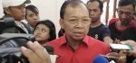 Ikuti Arahan Jokowi, Bali Juga Akan Lakukan Omnibus Law