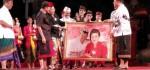 Hadiri HUT Ke-74 PGRI dan HGN, Gubernur Komit Perjuangkan Kesejahteraan Guru di Bali