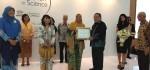 4 Peneliti Perempuan Indonesia Raih Anugerah Internasional, Salah Satunya dari UNUD