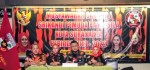 Muscab I Srikandi PP Kota Surakarta