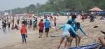Bali Tanggapi Wacana Menpar Wishnutama Soal Pariwisata Ramah Muslim