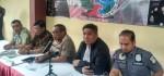 Polisi Gerebek Pengedar Narkoba di Koja, Satu Pelaku Tewas