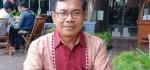 Pupuk Organik Cair Hasil Penelitian Tim Asal Bali Lolos Seleksi Nasional