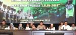 TNI Terjunkan 17.190 Prajurit Amankan Nataru