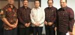Dibawah Regulasi, Arak Bali Punya Jaminan Kepastian Hukum