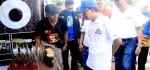 Gubernur Bali Ingin Perbankan Dukung Industri Berbasis Kearifan Lokal