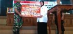 Bulan Dana PMI Purworejo 2019 Capai Rp 1 Miliar Lebih