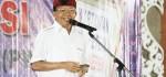 Dukungan Koster untuk Wartawan di Konferensi PWI Bali