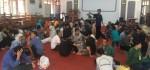 Rutan Purworejo Bebaskan Jam Berkunjung Natal
