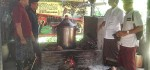 Sosialisasi Ranpergub, Minuman Fermentasi Bali Nantinya Bisa Diekspor