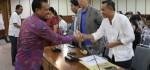 Pemprov Bali Jajaki Kerjasama dengan Investor untuk Revitalisasi TPA Suwung