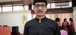 Disdik Bali Siap Fasilitasi Sekolah Dukung 4 Program 'Merdeka Belajar' Menteri Nadiem