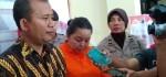 Mengaku Distributor Sembako, Wanita Ini Tipu Korbannya