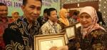 SMPN 4 Purworejo Raih SPMI Award