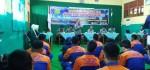 Gandeng AKPRIND Yogyakarta, SMK TKM Purworejo Gelar Workshop Robotika