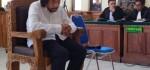 JPU Tuntut Bos Hotel Kuta Paradiso Harijanto Karjadi Pidana 3 Tahun