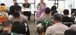 Jayakarta Loe Gue Run Tahun ini Perebutkan Hadiah Ratusan Juta