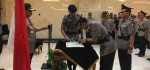 5 Kapolres di Jakarta Diganti, Berikut Nama-namanya